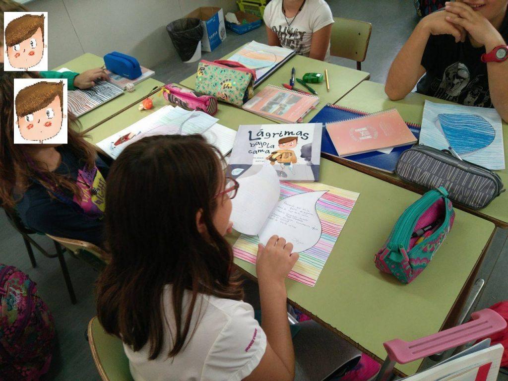 Colegio Callosa del Segura - Valencia