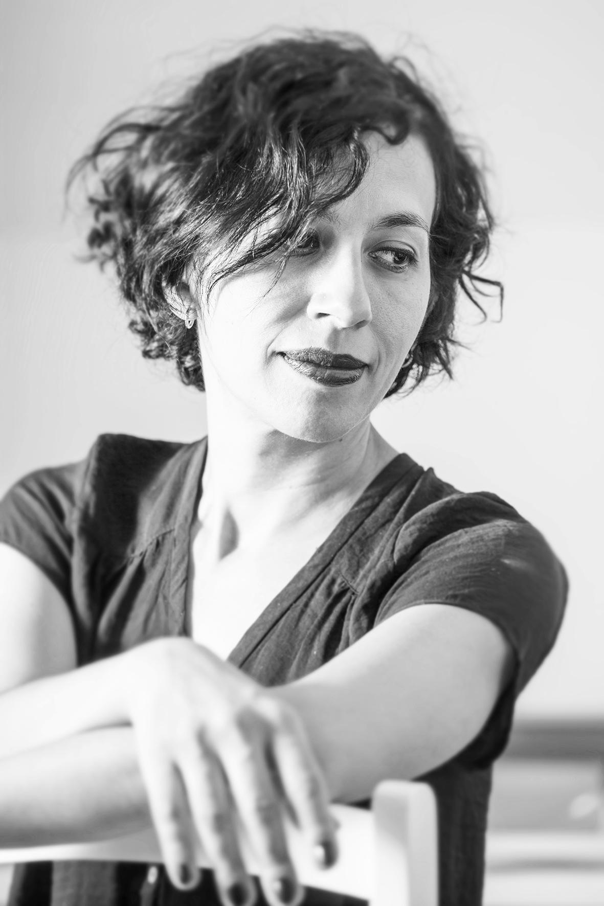 Rosemarie Cerdá